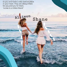 bffs4ever shanes400contest aestheticedit bff shanes400 freetoedit