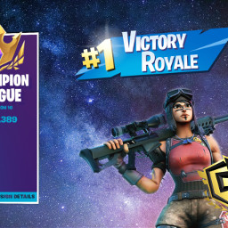 fortnite victory victoryroyale win fncs freetoedit