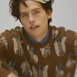 freetoedit colesprouse dumbo hat zoom