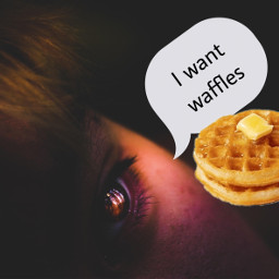 waffle bootiful freetoedit irctheeyeshaveit theeyeshaveit