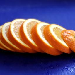 foodphotography eatfresh fruit orange slices pctwohues freetoedit