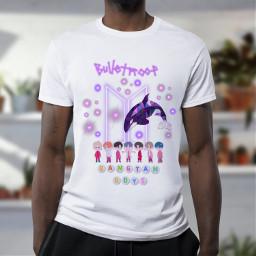 freetoedit bts btsarmy Eternalbts bulletproofboyscouts bulletproof purplebts