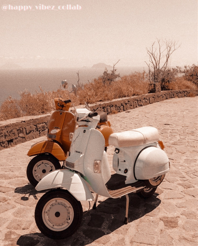 ✨ 𝕎𝕖𝕝𝕔𝕠𝕞𝕖 𝕥𝕠 @happy_vibez_collab ✨  ᵀᵒᵈᵃʸ'ˢ ᵖᵒˢᵗ ⁱˢ ᵇʸ: @sunny_cloudz_   🌊| 𝔻𝕒𝕥𝕖: July 16, 2020 ☀️| 𝕋𝕚𝕞𝕖: 3:40 p.m 🌈| 𝕋𝕚𝕥𝕝𝕖: lets go on a ride! 🌸| ℍ𝕒𝕤𝕙𝕥𝕒𝕘𝕤: #scooter #summer #aesthetic   @happy_vibez_collab 𝐌𝐞𝐦𝐛𝐞𝐫𝐬 [✨] @sunny_cloudz_ [✨] @coralwaves [✨] @sunshinedays123 #freetoedit