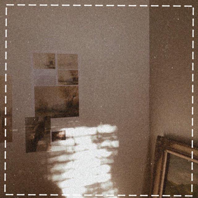🤎 𝘀𝗽𝗮𝗰𝗲𝗿🤎   #aesthetic #brown #background #wallpaper #freetoedit