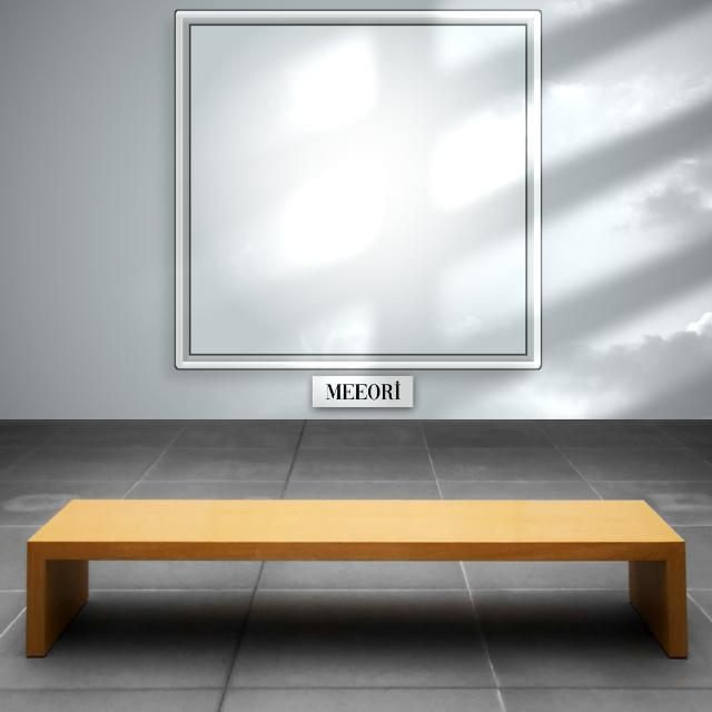 #museum #portrait #frame #Freetoedit #Ftestickers #stayinspired #createfromhome #Remixit #Meeori ••••••••••••••••••••••••••••••••••••••••••••••••••••••••••••••• Sticker and Wallpaper Design : @meeori  Floor : Robin Schreiner (Thank You) Youtube : MeoRami / Meeori İnstagram : Meeori.picsart ••••••••••••••••••••••••••••••••••••••••••••••••••••••••••••••• Lockscreen • Wallpaper • Background • Png Freetoedit • Ftestickers Remix • Remixed Frame • Border • Backgrounds • Remixit ••••••••••••••••••••••••••••••••••••••••••••• @picsart ••••