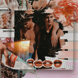freetoedit aesthetic vintage retro boys