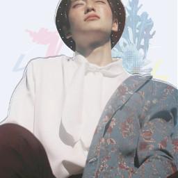 jungyoonoh jaehyun nctjaehyun kpop kpopedit freetoedit