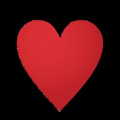 freetoedit meeoi heart love origftestickers ftestickers