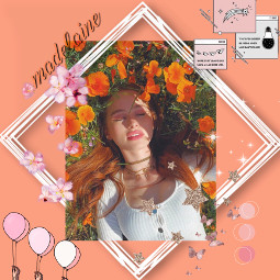 madelainepetsch madelaineriverdale madelainepetschedits cherylblossom cherylblossomedit freetoedit