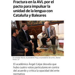 llibertadors el valencianlanguageisnotcatalan valenciaisnotcatalonia rv llenguavalenciana