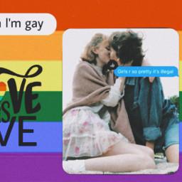 freetoedit gay lgbtq+🌈 loveislove🌈 lgbtq