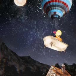 freetoedit srchotairballoons hotairballoons