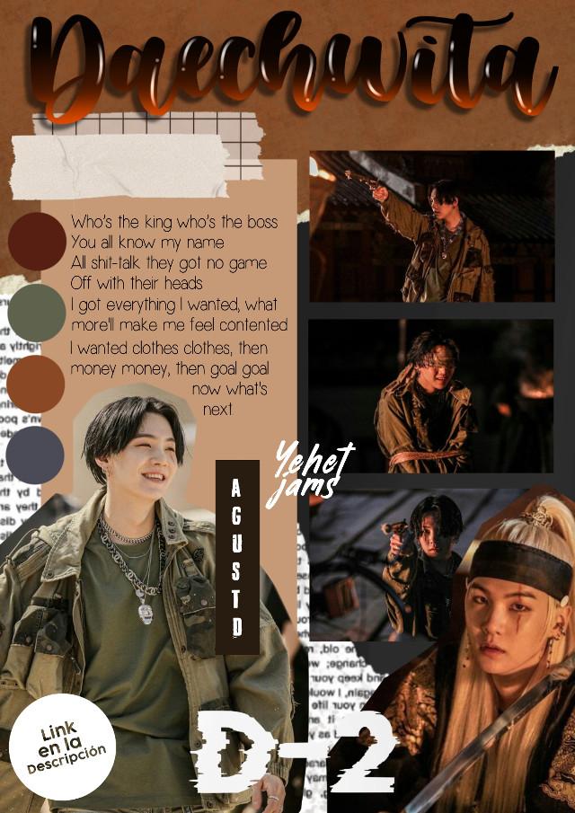 Link: https://youtu.be/v-QoOfHR3P4 Está vez vengo con un intento de Bullet Journal en digital!! Es la primera vez que lo hago y la verdad es que siempre quise hacerlo sólo que no tenía los materiales so... por qué no hacerlo en Ibis Paint??? Espero que le guste!!      #kpop #kpopedit #kpopidol #suga #daechwita #bts #minyoongi #btsedit #bulletjournal