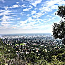 hikelife valleyview mountainview hikingadventures blueskies