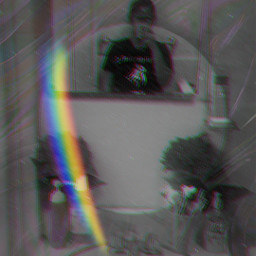 mirrormania freetoedit