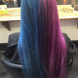 freetoedit cabelos hair cabelo o twohues