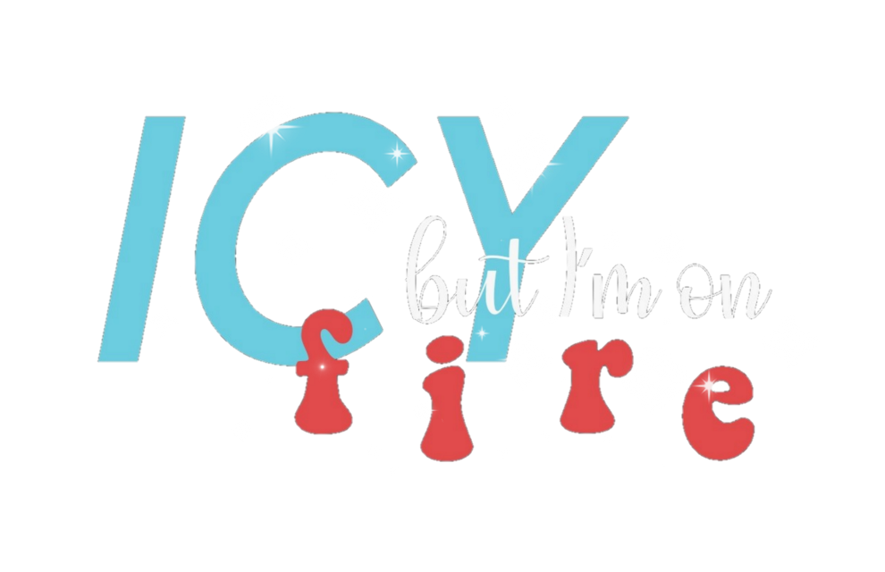 """Inspired by @-rosessolo-   """"Icy but I'm on fire""""   Apps used: phonto, background eraser, picsart  #freetoedit #icy #itzy #yeji #lia #ryujin #chaeryeong #yuna #itzicy"""