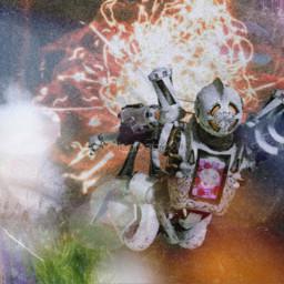 apexlegends pathfinder edit wraith wattson freetoedit