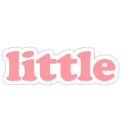 freetoedit littlespace agere ageregression cglre