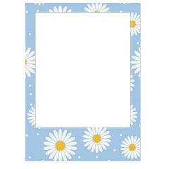 polaroid frame kpop background cute freetoedit