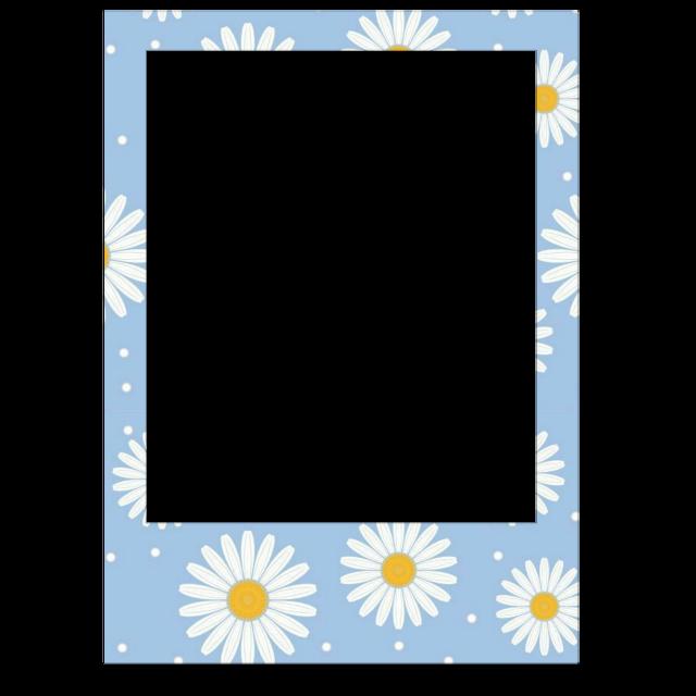 #polaroid #frame #kpop #background #cute