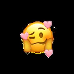 freetoedit emoji iphone drunkemoji iphoneemojis