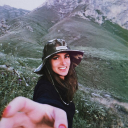 mountain mountainview khustup summer summer2020 freetoedit