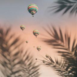 freetoedit shadowmasks gradientmasks srchotairballoons hotairballoons