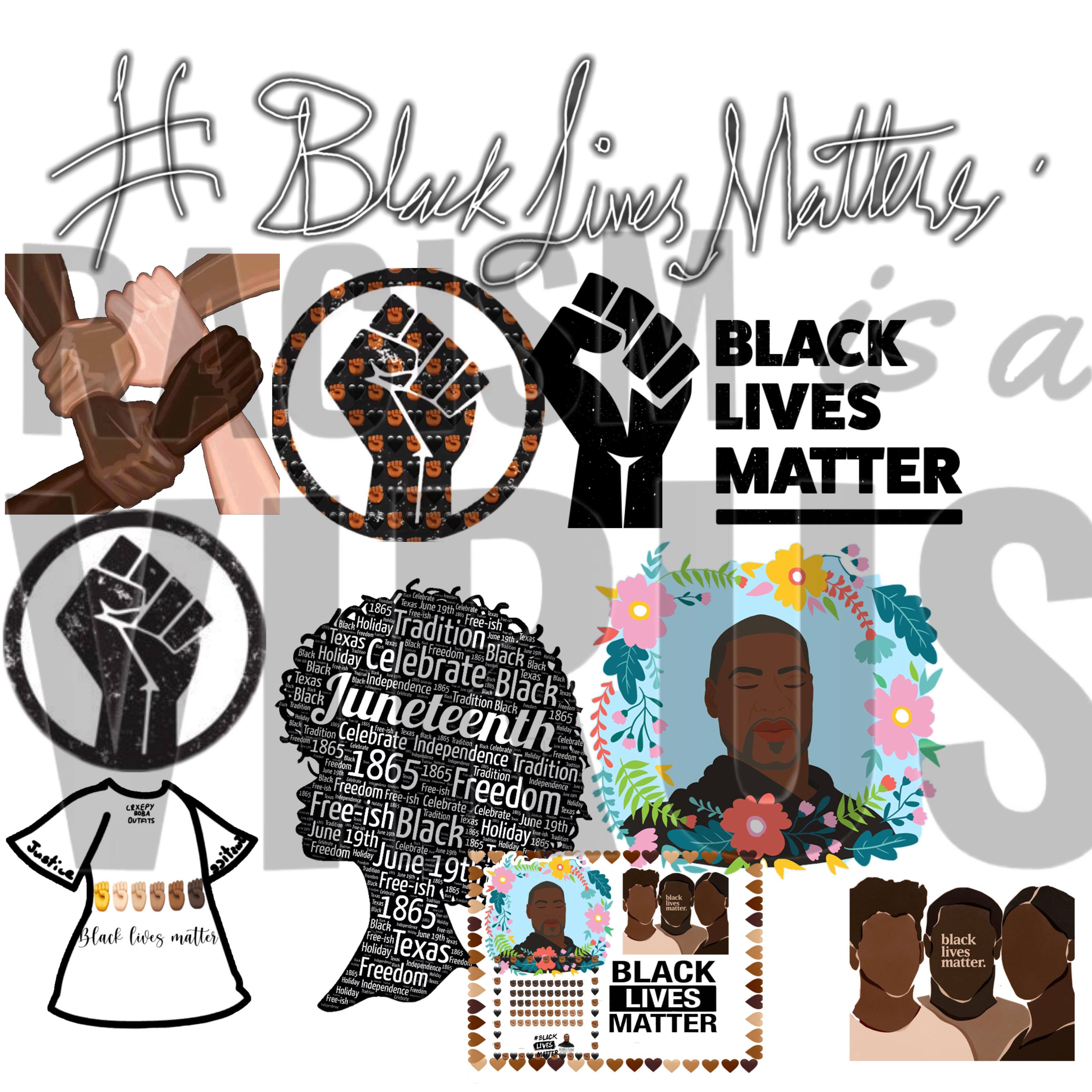 #blacklivesmatter ✊🏿✊🏿✊🏿✊🏿 #freetoedit