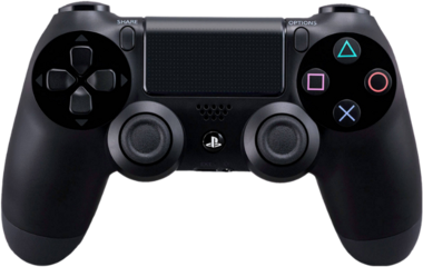 freetoedit ps4 ps4controller reconexpert ghoultrooper sch