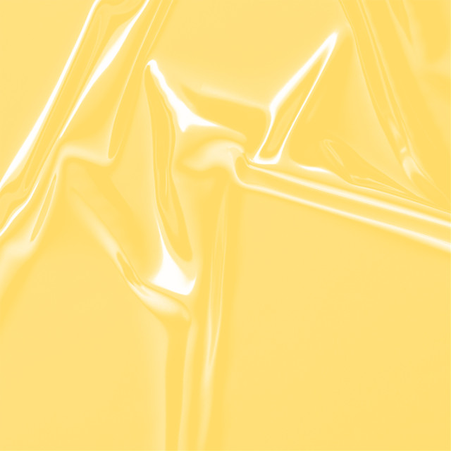 #freetoedit #ripple #yellow #plastic