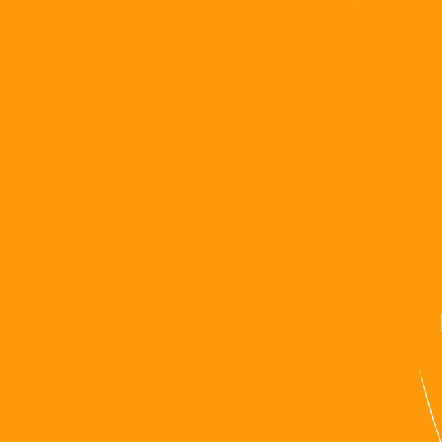 #freetoedit #orange #colour