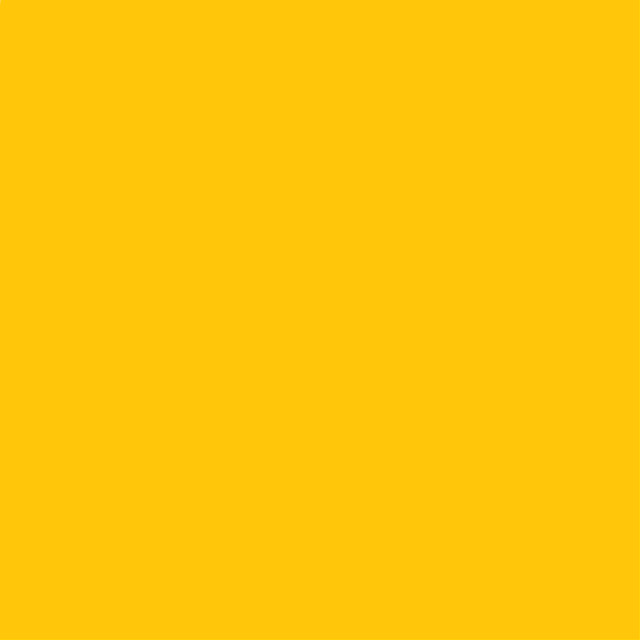 #freetoedit #yellow #colour