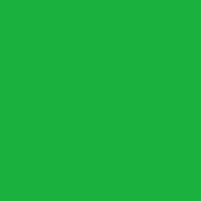 #freetoedit #green #colour