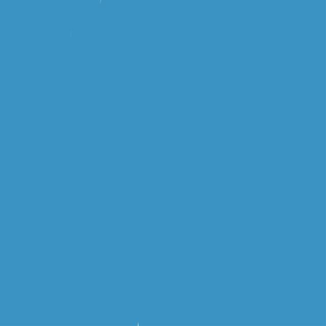 #freetoedit #blue #colour