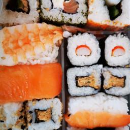freetoedit sushi