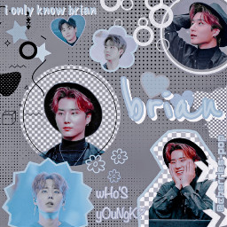 brian youngk brianday6 day6brian younkday6 day6youngk day6 day6edit