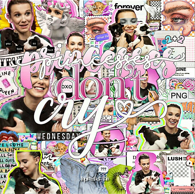 #freetoedit   ꒰ 🚃 ‧₊˚ 爱 Lupin luhvs chu ♡ ❝I'm bαck with α new edit i hope  you like it!♡❞  🐼️๑💐༉₊ ・🍧˚꒱celebrity:Millie Bobby brown ・🐩˚꒱time tαken: 2 days- ・🍦˚꒱contest: dm me if u have one! ・💌˚꒱credits:@dcngeracademy for the edit starter,@mqdison for some overlays,@-clqud for some overlays and all owners. ・🌸˚꒱qotd: what fandoms are you in? ・🐇˚꒱αotd:mainly Harry Potter. ・🐚˚꒱notes: hey guys! This is for @dangeracademy ngeracademy! I hope y'all have a good day! Ilyasm.♡ ・👻˚꒱hαshtαgs: #milliebobbybrown #millie #florencebymills #strangerthings #st #actor #actress #nojusticenopeace #justiceforgeaorgefloyd #BLACKLIVESMATTER #alltcgether #lgbtq+ #noahschnapp #finnwolfhard #netflix #movie #tvshow #famous #pretty #influencer #puppies #celebrity #calebmclaughlin #sadiesink ・🍃˚꒱shoutout of the dαy:@-noahschnappedme (IM FINALLY TALKING TO HER AGAIN!) ‧₊ ꒰🎐₊˚🍶༉‧₊ ・💁˚꒱follower count: 180 🐩₊˚🎀७𖤐🍥↷ Creds to @awhemma♡ ・💂˚꒱taglist: 》@awhlulu  》@sushifuhl 》@flat_whale 》@ohmycara-  》@pqstelmxchi  》@clqudboca  》@tropicdior 》@-peqchy  》@adoreabbey 》@vcxnilla_  》@peqchyqueen-  》@jaejaexmulti  》@skywqlker-  》@billsbambi  》@fxkesmilew  》@astrcwrlds 》@_savannah_- 》@dqisy- 》@andreea-03 》@aloeluhv- 》@abistar2010 》@iris_anna 》@checkmqte 》@_verena1_ 》@billyhargrovedaddy 》@heavcnly- 》@fqirydixie- 》@catzruul 》@-tropicalboba 》@-seikasenpai 》@focus-onme 》@_vanilla_princess_ 》@castlebyers 》@wdw4life1440 》@sleepyniche- 》@badherron 》@billsbambi 》@plaidglcss 》@partyfcvor- 》@fqirycharli- 》@dxsoltaionrow 》@trixtaylor 》@bisexual___bitch 》@anunshabhojane 》@saltylittlefish 》@lqvclystqr 》@vhs_x_dove 》@axsthxticc 》@diorsmocha 》@h3llocut3andcraz3 tHe fUn gC @roseysupportbot ~ the British angel @aloebalm- ~ BiG pHaT cHiCkEn @diqrcupid ~ tom's angel😻 @teenymints ~ aGrEsSiVe ChEeZ 🧀 @adorepuff ~ pOtaTo bAe 🥔 @fqngirling-//@hollqnd-~Tom Hollands Wifey😌💍✨ @trixtaylor The Queen fangirl 💖 @nayaanddemi ~ tHe LesBiaN aNgEl @rosepetql ChiCkEn tEnDeRs 🍗 @awh_niche ~ the babe @faeriess ~ chikin nUgGets 🤍 @diorxangelz the ca