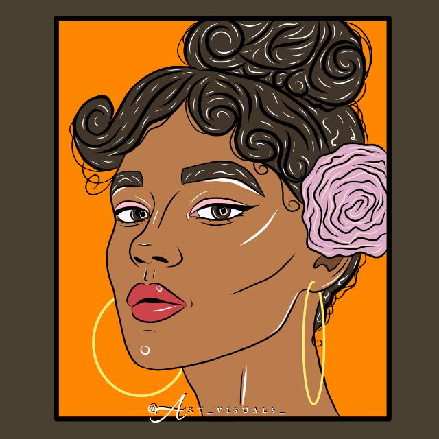#freetoedit #sketch #drawing #woman #women #girl #art #artist #artistic #surreal #surrealism #surreality #face #love #cute #like #myedit #myart #edited #edit #picsart #picsartedit #remixit #color #doubleexposure #silhouette #eye #madewithpicsart #makeawesome @picsart #photography #photographer #photooftheday #papicks #aesthetic #grunge #vintage #tumblr #digitalart #makeup #background #wallpaper #nature #beauty #sky #magical #fantasy