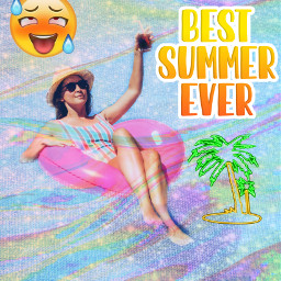 freetoedit rcsummersparkle summersparkle