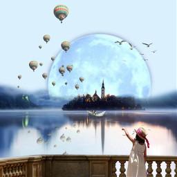 srchotairballoons hotairballoons