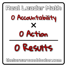 accountability results action drdonnaquote graphics