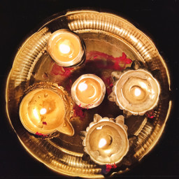 diya diyas diwali diwalifestival fire pccirclesallaround circlesallaround