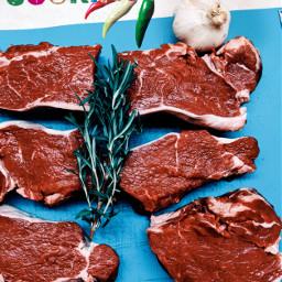 freetoedit meat cooking steak food