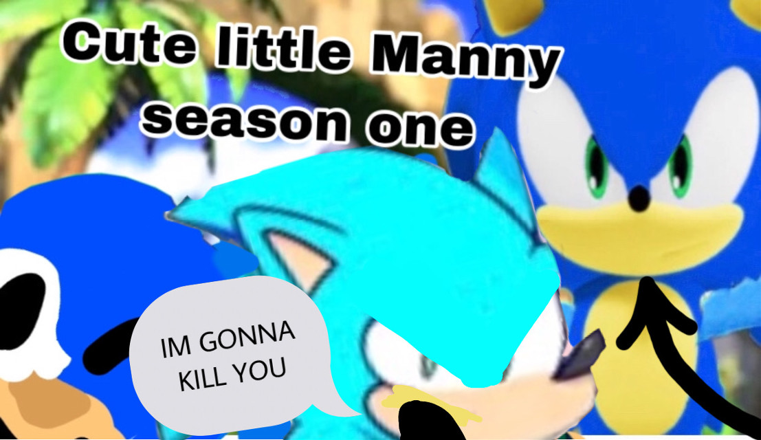 #freetoedit MESSAGE FOR @cutelittlemanny >:(