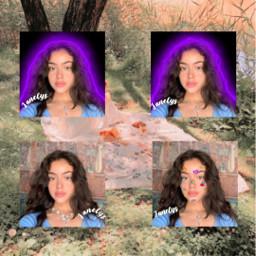 dualupa songs intro rp edit notfreetoedit freetoedit