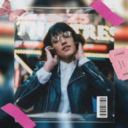 freetoedit album albumcover cover urban