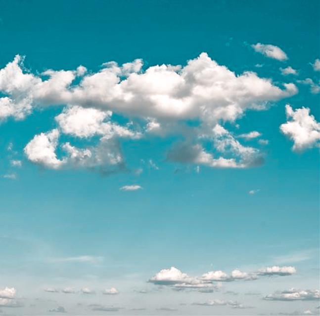 #freetoedit #picsart #madewithpicsart #sky #backgrounds #remix #remixit