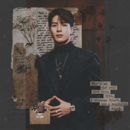 jackson_wang freetoedit