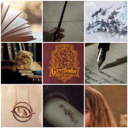 freetoedit unsplash hermione hermionegranger hermionegrangeraesthetic
